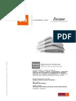 cb01c4cd37d0 historia mundial de los desastres FERRADAS.pdf
