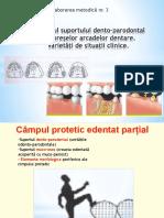 ortopedie tema 3.pptx