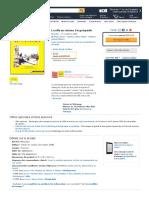 Amazon.fr - La ville au cinéma.pdf