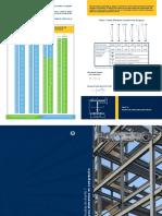 Ayudas-de-Diseno-kl-r.pdf