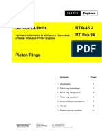 RT-flex-05
