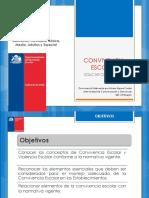 Unidad de Denuncias - Convivencia Escolar Impresión (3).pdf