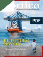 AA3 Portico 20