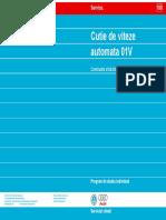 ssp_180_ro.pdf