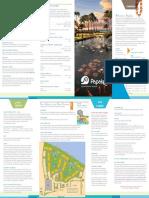 2017 brochure