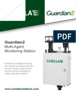 Guardian2 Datasheet