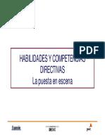 ponencia-loreto-martorell.pdf