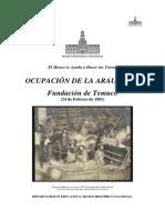 articles-9474_archivo_62.pdf