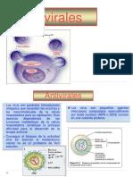 antivirales 16-I (1).pptx