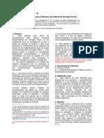 Astm c 172-04 Criterios para el muestreo de concreto fresco