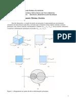 aula81.pdf