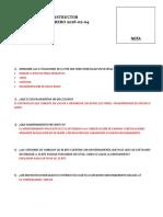 Examen Corto 1 5 Feb 16 Resuelto