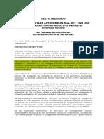 Ley Nro_ 017-24-50 Texto Ordenando Resaltadito