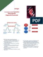 Sfatul_genetic.pdf
