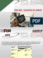 afs-monitor-150804125038-lva1-app6892