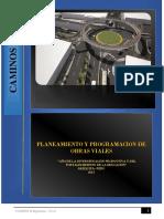 planeacionyprogramaciondeobrasviales-150915235758-lva1-app6891.docx