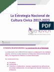 Presentacion ENCCIVICA.ppt