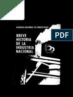BREVE-HISTORIA-DE-LA-INDUSTRIA-NACIONAL.pdf
