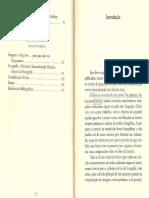 KOSSOY_REALIDADES E FICCOES NA TRAMA FOTOGRAFICA.pdf