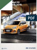 Hyundai Ft Newgrandi10