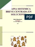 267178379-Terapia-Centrada-en-Soluciones.pdf
