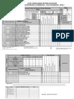 ACTA FINAL-3015-1-2º-3º-4º-1-2016.xls