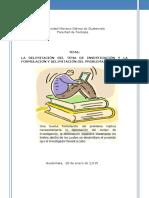 Ladelimitacindeltemadeinvestigacinylaformulacinydelimitacindelproblema 150127163516 Conversion Gate01