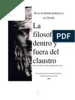 70302608-De-la-Academia-Platonica-a-la-UNAM.pdf