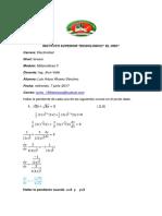 mate 3 implicitas derivadas.docx