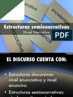 Estructuras Semionarrativas (Nivel Narrativo).pdf