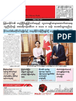 The Mirror Daily_ 9 Jun 2017 Newpapers.pdf