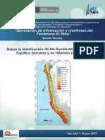 Divulgacion PPR El Nino IGP 201701