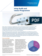 20140530-Social-Engineering-audit-and-security-awareness-programme.pdf