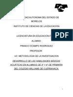 Proyecto-Metodologia-Capistran