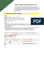 Berhitung_bilangan_kompleks_dengan_progr.pdf