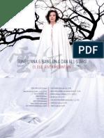 CA21133 Gong Linna ITunes Booklet