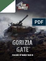 Team Yankee-Italian Army v2