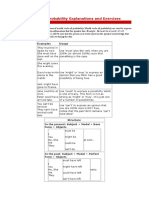 modal_verbs_of_probability_explanations_and_exercises (1).doc