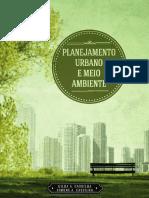 Gilda A. Cassilha - Planejamento Urbano e Meio Ambiente.pdf