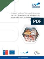 cocinaryenfriar.pdf