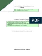 15Resumo.pdf