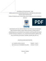 TESIS-UDES-FINAL-Con-Nota-de-Aprobacion.doc