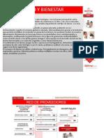 Copia de Red Medica Mapfre 2017