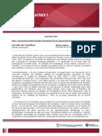 Lectura 1 Teoría Crítica.pdf