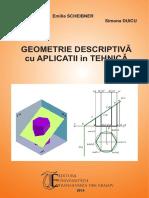 Geometrie Descriptiva protejat.pdf