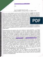 Sándor Ferenczi - Confusión de lengua entre los adultos y el niño (1933).pdf