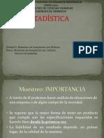 PRESENTACION_MUESTREO