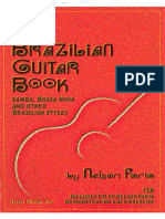 The Brazilian Guittar Book.pdf
