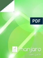 Manjaro 17 0 1 User Guide   Booting   Bios