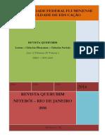 Transcedencia pelo corpo - Querubim - UFF.pdf